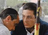 The Godfather Part II Pacino