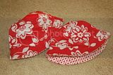 21 The Children's Place Sun Hats Size 6-12 m Asking 5 for the pair